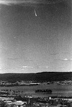 Ghostrocket 7-09-1946