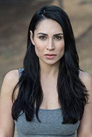 Cassie Steele (1)
