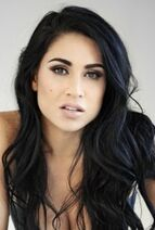 Cassie Steele (6)