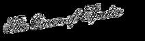 QoS - Vasilia Title Signature