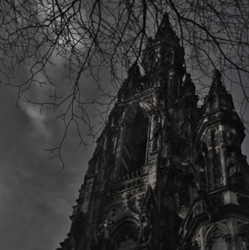 350px-The Scary Castle