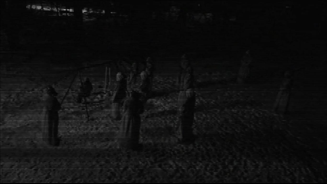 paranormal witness deutsch stream