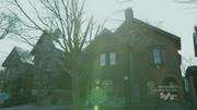Brooklin House 2