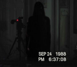 Paranormal-Activity-3-Trailer-Film-07212011-01