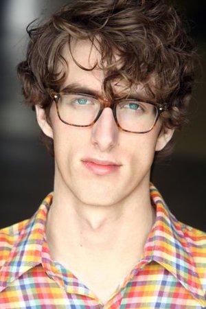 File:Dustin-ingram-profile.jpg
