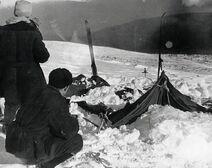 Dyatlov Pass incident 02