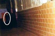 Shadow-people-122013zz7