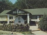 Big Well (Kansas)