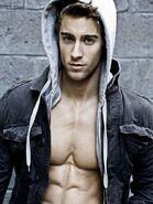 Luke-Guldan-male-models-17953922-584-775 large
