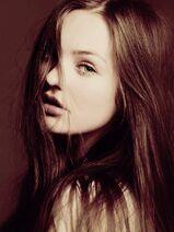 Lisbeth2