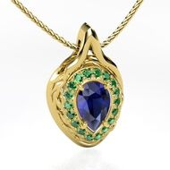 Gemstone-necklaces-20101128230