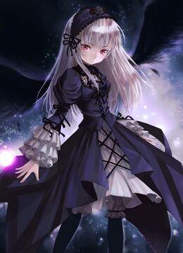 Vampiregirl7