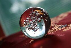 Crystal ball by heroinx x-d1r99hy