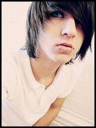 ImagesBlonde-emo-guy-hair-9 large.jpg