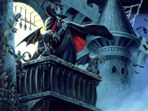 File:Vampire-Art-vampires-735023 500 375.jpg