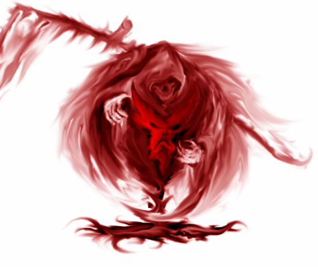 File:Demonology2.png