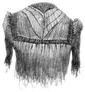 Heidi Smith clothes 15