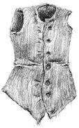 Heidi Smith clothes 14