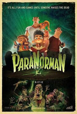 Paranorman-poster