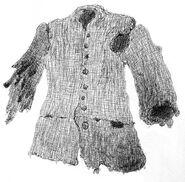 Heidi Smith clothes 20
