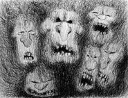 Heidi Smith ghost 01