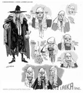 Guy Davis 09