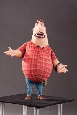 Personaje-perry-babcock-en-el-alucinante-mundo-de-norman-415