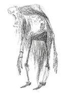 Heidi Smith Zombie 07