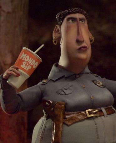 File:Sheriff hooper.png