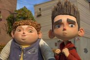 016.mm.fi.tock.op.ParaNorman5