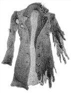 Heidi Smith clothes 17