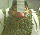 Mr. Prenderghast