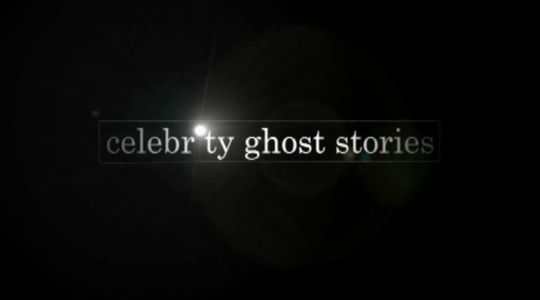 celebrity ghost stories bret michaels