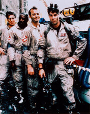 Ghostbusters-172