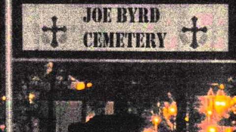 Joe Byrd Hang'em 0001