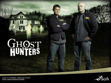 Ghost-Hunters-SYFY