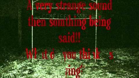 Rosehill12-22-2011strangenoisethenwhispers.wmv
