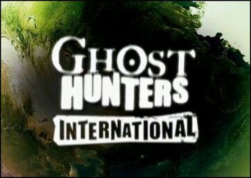 Ghost-hunters-international-bannner-3