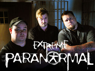 Extreme-paranormal-3