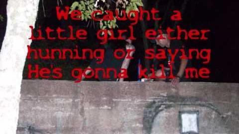 Hesgonnakillme9 25 20111960
