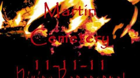 Ijustbegunevp11-11-11.wmv