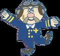 Captain Fussenpepper.png