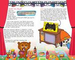 PTR2 manual 08 09