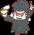 Colonel Noodle 2.png
