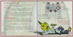 UJL manual 04 05