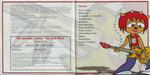 UJL manual 01