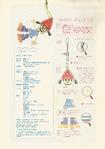 PTR2 guide 144
