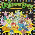 Um Jammer Lammy Original Soundtrack cover.jpg