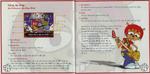 UJL manual 06 07
