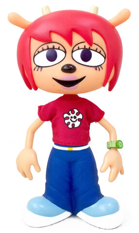 File:Merch Collectible Doll Lammy.jpg